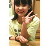 11才のお誕生日をハート型写真ケーキでお祝いいただきました❤️ とっても可愛い笑顔(^-^) この笑顔が沢山の一年になりますよ~に☆ ありがとうございました♪