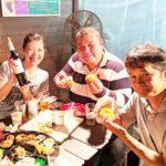 花澤ぶとう研究所さん30周年おめでとうございます^_^