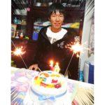 16歳のお誕生日❤