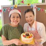 『こどもバースデー基金 誕生日ケーキプロジェクト』
